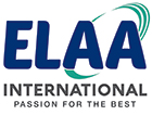 ELAA INTERNATIONAL